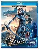 Best Battle - Alita: Battle Angel Review