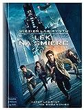 Maze Runner: The Death Cure [DVD] (IMPORT) (Keine deutsche Version)