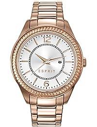 Esprit-Damen-Armbanduhr-ES108852003