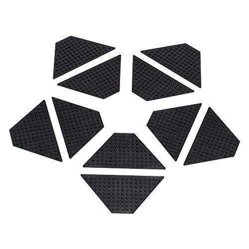 base-plate-set-for-base-ace-kit-3-for-mini-figures-and-building-bricks-black