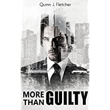 More Than Guilty