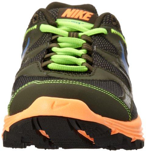 Nike W Air Max 90 Ultra 2.0, Scarpe Running Donna Black