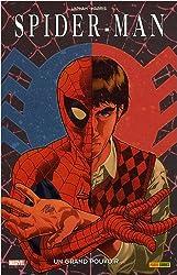 Spider-Man : Un grand pouvoir