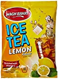 #4: Wagh Bakri Lemon Ice Tea, 250g