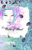 Kabuki Volume 1: Circle Of Blood