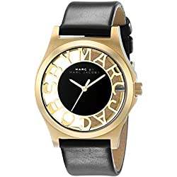 Marc By Marc Jacobs MBM1246 Hombres Relojes