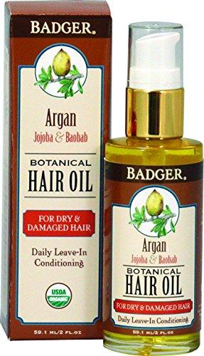 badger-botanical-hair-oil-argan-jojoba-baobab-for-dry-damaged-hair-591ml