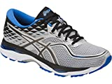 Asics Men''s Gel-Cumulus 19 Running Shoes