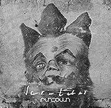 Rundown [Vinyl LP]