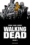 Walking Dead 'Prestige' Vol IV