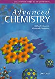 Advanced Chemistry (Advanced Science)