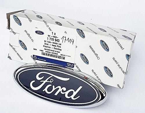 original-ford-emblem-plakette-schriftzug-logo-fiesta-focus-s-max-hinten-1779943