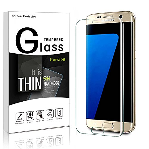 galaxy-s7-edge-screen-protector-parsion-galaxy-s7-edge-tempered-glass-screen-protector-anti-scratch-