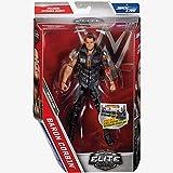 Mattel WWE Série Elite 50 Smackdown Baron Corbin Figurine D'Action