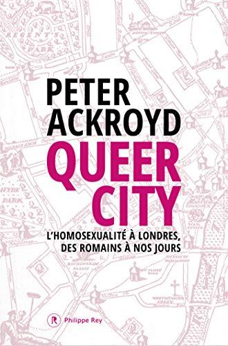 Queer city (DOCUMENT)