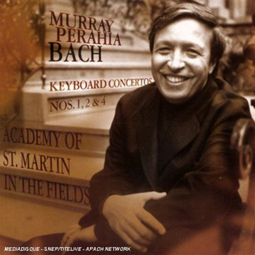 bach-klavierkonzerte-1-2-4-bwv-1052-1053-1055