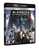 X-men (4K Ultra HD + Blu-Ray)