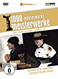 1000 Meisterwerke - Realismus im 19. Jahrhundert