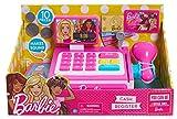 Best Toy Registratori di cassa - Just Play 62555 - Registratore di Cassa Piccolo Review