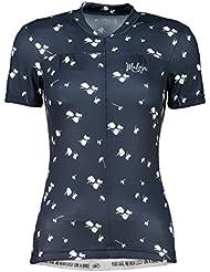 Maloja Damen Krautweidem 1/2 T-Shirt