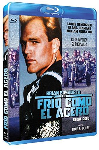 frio-como-el-acero-bd-1991-stone-cold-blu-ray