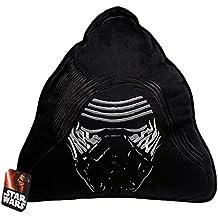 Star Wars abypel00735cm Kylo Ren–Cojín de peluche
