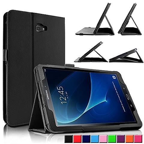 Samsung Galaxy Tab A 10.1 Hülle Case, Infiland Slim Fit