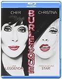 Acquista Burlesque