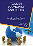Tourism Economics and Policy