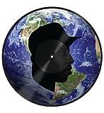 Rane Serato Scratch Live Timecode Vinyl DJ Premier 2LP | NEU