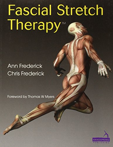 Zoom IMG-3 fascial stretch therapy