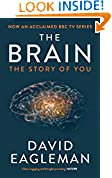 #8: The Brain: The Story of You