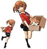 Taito limited High School Fleet MisakiAkira'T figure Taito uniforms