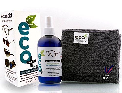 ecomoist-lunettes-en-forme-de-nettoyant-250-ml-lens-cleaner-et-nettoyant-optique-fine-serviette-en-m