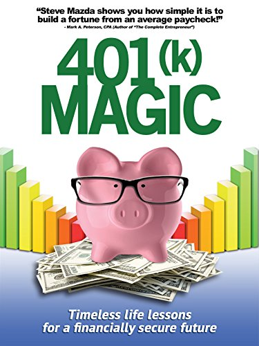 401K Magic [OV] Magic Mike Film