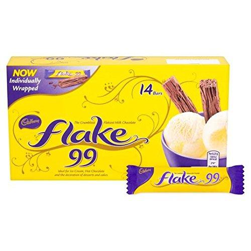 cadbury-flake-99s-pack-114g