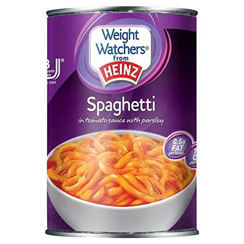 weight-watchers-espaguetis-en-salsa-de-tomate-heinz-con-395g-de-perejil-paquete-de-2