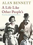 A Life Like Other Peoples
