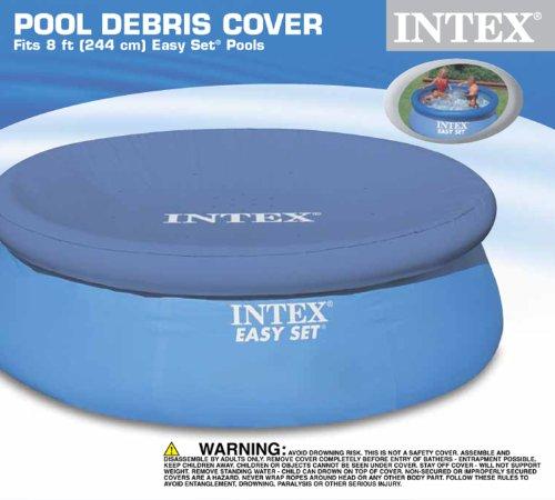 Intex-Couverture-circulaire-pour-piscine-Easy-Set