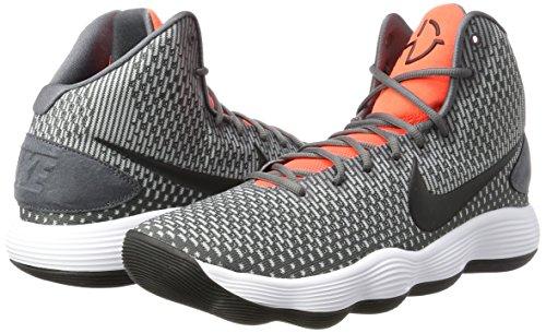 e3aa421c4cc4 Nike Men s Hyperdunk 2017 Basketball Shoes