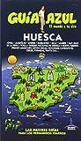 Huesca (GUÍA AZUL)