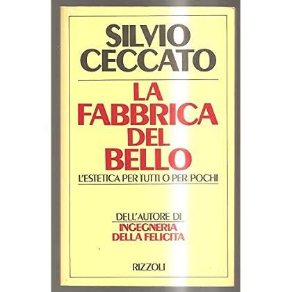 La Fabbrica Del Bello