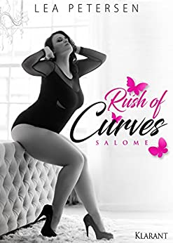 Rush of Curves von [Petersen, Lea]