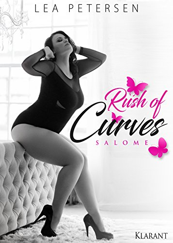 rush-of-curves