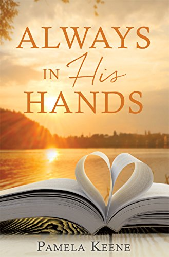 always-in-his-hands-english-edition
