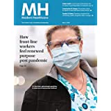 MH - Modern Healthcare