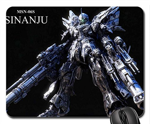 msn-06s-sinanju-mouse-pad-mousepad-102-x-83-x-012-inches