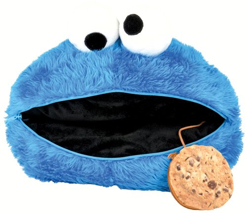 sesame-street-pillow-cookie-monster-40-cm