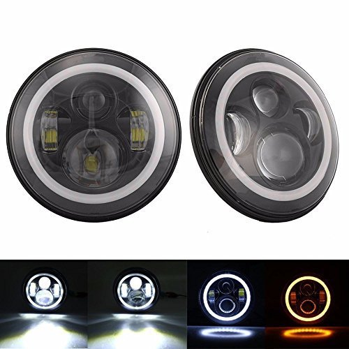 aosi-7inch-round-led-headlight-97-15-jeep-wrangler-led-headlights-with-halo-angel-eye-ring-drl-amber