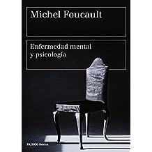 Enfermedad Mental Y Psicología (Básica)